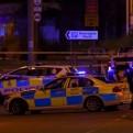 Ariana Grande: 22 muertos tras atentado terrorista en concierto en Manchester