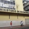 Ministerio de Economía dice que adenda de Chinchero no genera pérdidas al Estado