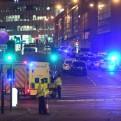 Mánchester: detienen a sospechoso por el atentado que dejó 22 muertos
