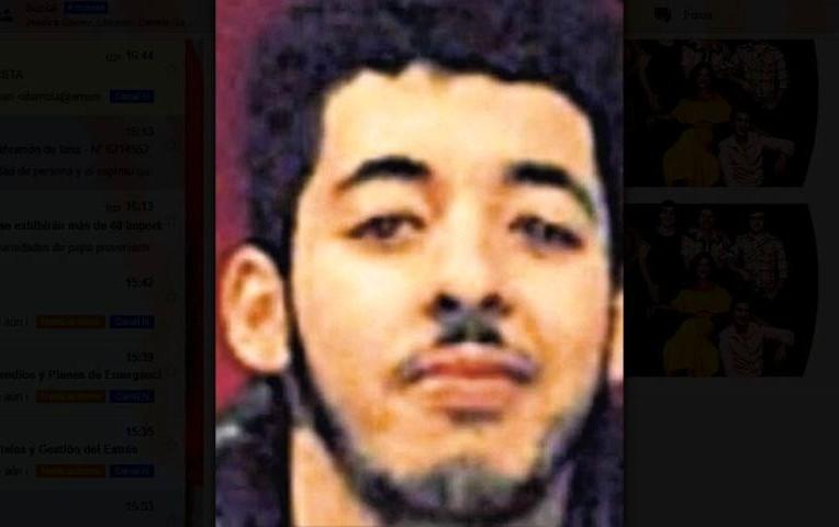 Detienen a quinto sospechoso por ataque en Manchester