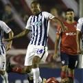 Alianza vs. Independiente: estará permitido el ingreso de banderolas y bombos
