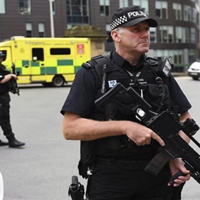 Mánchester: Policía deja de dar datos a EE.UU. tras filtrar fotos de bomba