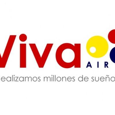 Facebook: Viva Air recibe críticas por cobrar S/ 50 por impresión de boleto