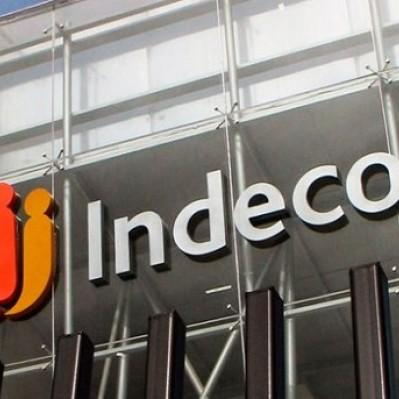 Indecopi: productores peruanos que concursen en Chile perderían denominación Pisco