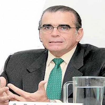 Pedro Olaechea: perfil del congresista oficialista que ahora es ministro