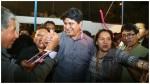 José Labán: cuestionado exasesor presidencial trabaja ahora en Produce - Noticias de ministerio de la producción