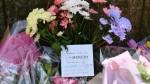 Mánchester: identifican a las primeras dos víctimas mortales, una tenía 8 años - Noticias de lisa may