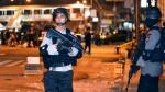 Indonesia: atentado suicida deja al menos cinco muertos y varios heridos - Noticias de explosión