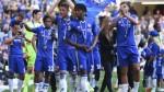 Chelsea suspendió el desfile del campeón por el atentado en Mánchester - Noticias de atentado