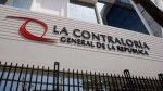 Caso Chinchero: auditoría de la Contraloría acabará en julio próximo - Noticias de contraloria