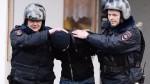 Rusia desmantela presunta célula de Estado Islámico que preparaba atentado - Noticias de estado islámico