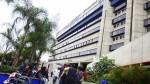 Autorizan transferencia de dinero al Instituto de Enfermedades Neoplásicas - Noticias de cercado de lima
