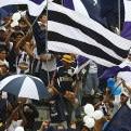 Fútbol peruano: autorizan el ingreso con bombos y banderas a estadios