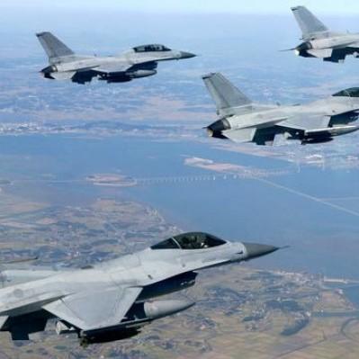 Egipto bombardea centro principal de grupo