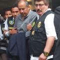 Caso Odebrecht: Jorge Acurio cumplirá 18 meses de prisión preventiva