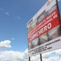 Aeropuerto de Chinchero: Fiscalización citará a Humala y al contralor