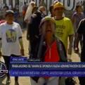 Grupo Oviedo: El 4 y 9 de julio se elegirá a representantes de azucarera