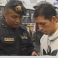 Centro de Lima: Policía realiza campaña para detectar celulares robados