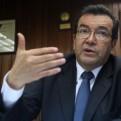 Partido Juntos por el Perú no descarta alianza con Guzmán para el 2018