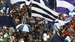 Fútbol peruano: autorizan el ingreso con bombos y banderas a estadios - Noticias de carlos barra