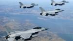 """Egipto bombardea centro principal de grupo """"terrorista"""" en Libia - Noticias de tiroteo"""