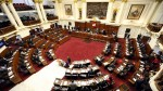 Ejecutivo vs Legislativo: 38% cree que relación entre poderes es conflictiva - Noticias de congreso de la república