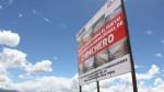 Aeropuerto de Chinchero: Fiscalización citará a Humala y al contralor - Noticias de ositran