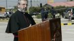 Arzobispo de Arequipa: Papa Francisco visitaría zonas afectadas por las lluvias - Noticias de santo padre papa francisco