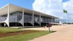 Brasil comienza a enviar en reserva pruebas de Odebrecht a ocho países - Noticias de alejandro toledo