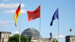UE y China defienden el acuerdo de París ante posible salida de EE.UU. - Noticias de mundo leo