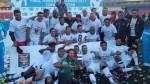 Melgar se proclamó campeón del Torneo de Verano por penales ante UTC - Noticias de copa libertadores
