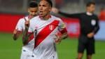 Selección peruana alcanzó el puesto 15 de la clasificación FIFA - Noticias de ricardo costa