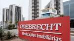 Caso Odebrecht: Fiscalía del Perú solicitó 12 asistencias judiciales a Brasil - Noticias de fiscalía de la nación
