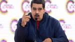 Venezuela: Maduro asegura que nueva Constitución será sometida a referendo - Noticias de protesta nacional