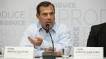Frente Amplio: Interpelar a Bruno Giuffra sería apresurado - Noticias de hábeas corpus