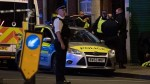 Londres: Policía confirma que dos incidentes fueron actos terroristas - Noticias de policía