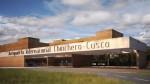 Aeropuerto de Chinchero: Gobierno y Kuntur Wasi acordaron disolver el contrato - Noticias de mtc