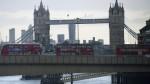 Estado Islámico reivindica atentado en Londres - Noticias de caring bridges