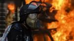 """Maduro: Manifestantes opositores consumen """"drogas"""" del Estado Islámico - Noticias de estado islámico"""