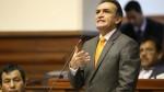 Becerril acusado de injerencia en caso de la azucarera Pucalá - Noticias de chiclayo
