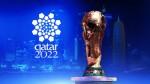 Crisis del Golfo puede afectar la organización del Mundial 2022 en Catar - Noticias de israel