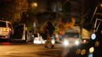 Melbourne: ataque reivindicado por Estado Islámico deja dos muertos - Noticias de tiroteo