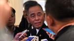 Indonesia afirma que hay 1200 combatientes de Estado Islámico en Filipinas - Noticias de asia sur