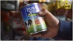 Digesa reconoce que es un error nombrar 'leche evaporada' a Pura Vida - Noticias de pura vida