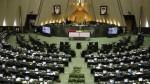 Irán: autoridades vinculan a EE.UU. y Arabia Saudí con ataques - Noticias de mausoleo