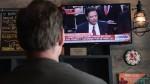 #Comey: acusaciones del exdirector de FBI contra Trump paralizan EE.UU. - Noticias de donald trump
