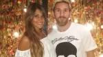 ¡Confirmado! Messi y Antonella Roccuzzo se casan en Rosario el 30 de junio - Noticias de messi y sus amigos