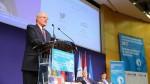 """PPK en Europa: """"Hay un gran optimismo sobre el futuro del Perú"""" - Noticias de emmanuel macron"""