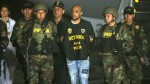 'Caracol' fue trasladado al penal de máxima seguridad Challapalca - Noticias de gerson gálvez