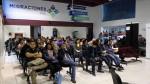 Más de 900 venezolanos menores de edad accederán a salud y educación - Noticias de eduardo sevilla